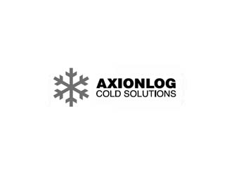 axionlog cold solutions